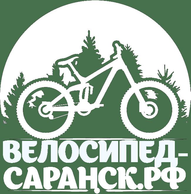 Logo-bike21