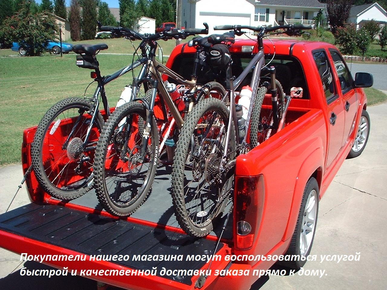 pipeline-truck-bed-bike-rack-motorcycle-review-and-galleries-pipeline-truck-bed-bike-rack-l-9fb03576a0422efd