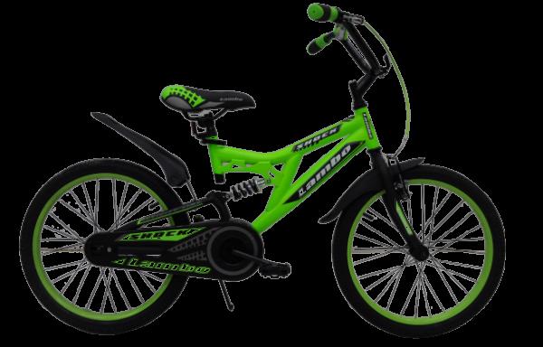 Детские   велосипед-саранск.рф